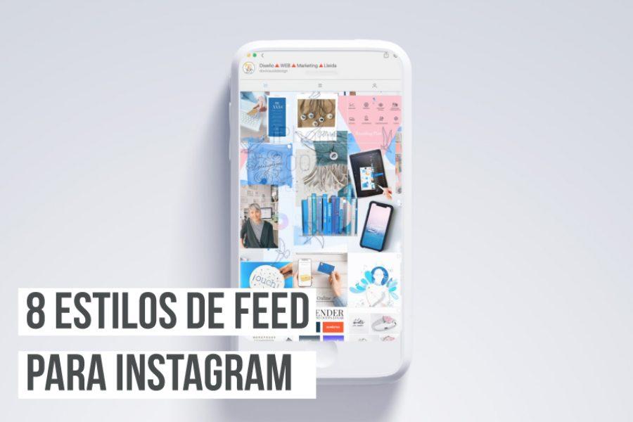 8-estilos-de-feed-para-instagram
