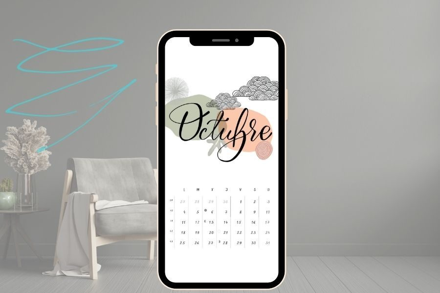 ID-Calendario_OCTUBRE 2021.