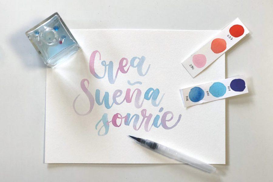 id_lettering_acuarela