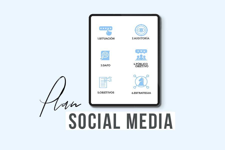 plan-social-media-1