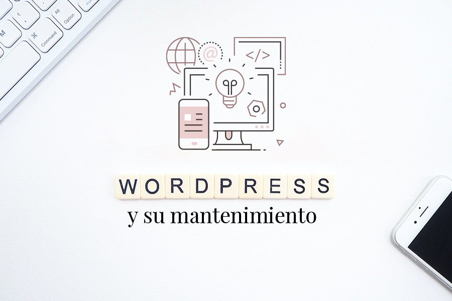 wordpress-y-su-mantenimiento